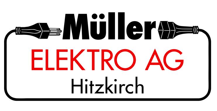Elektro Müller Hitzkirch AG