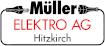 Müller Elektro Hitzkirch AG